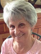 PELCHAT Gisèle - 1937 - 2017