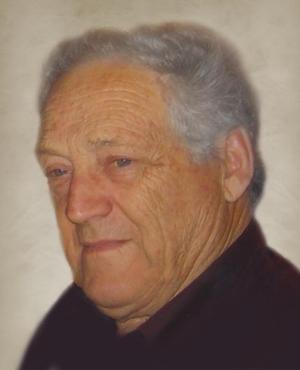 patrick plante 1937 2017 80 ans avis d c s necrologie obituary. Black Bedroom Furniture Sets. Home Design Ideas