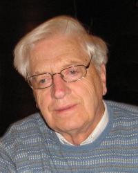 Peter Barter