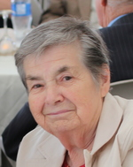Anne-Marie Venne