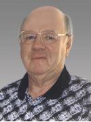 Charland René - 1927-2017