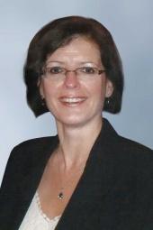 Dioskali Erika Laura - 1962 - 2017