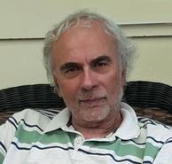 Donald Frank Hrycuik
