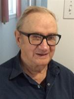 Jean-Louis Grandmont - 1930 - 2017 (86 ans)