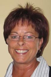 Lajoie Lise - 1952 - 2017
