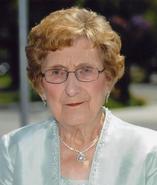 Natalie Ann Federko