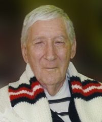 René Laroche (1927-2017)