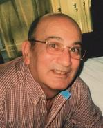 Salah Yousef Sam Sarkis