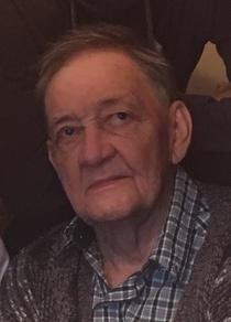 William Ben Benjamin Nicholson - 2017