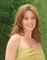 Barbara Christine Dmuchowski