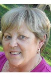 Blackburn Louise - 1942 - 2017
