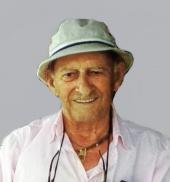 Brisson Léon - 1925 - 2017