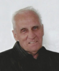 Edgar Martineau (1932-2017)