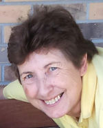 Huguette (Angie) Groulx