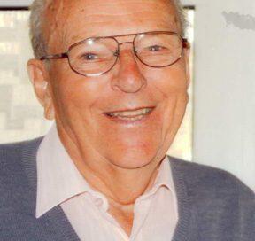 Ignaz Bill Feichtinger