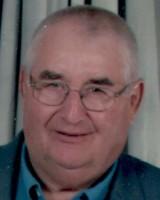 Jean-Marie Talbot - 1939 - 2017