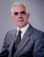 Michele Bozzo