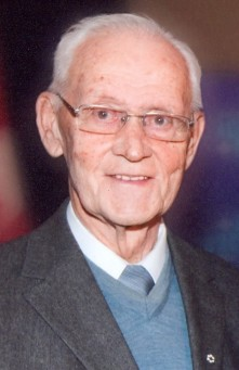 Dr. Charles-Eugène Marin - 2017