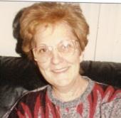 Girard-Tremblay Rose-Annette - 1930 - 2017