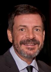 Lapointe Gilles - 1964 - 2017