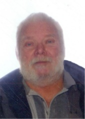 Lelièvre Jean-Claude - 1947 - 2017