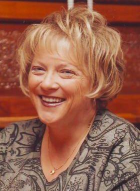 Béatrice LEBLANC (1963-2017)