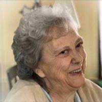 Isabell Josephine Ella Riggs - February 10