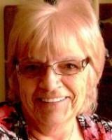 Micheline Parent Beaulieu - 1949 - 2017