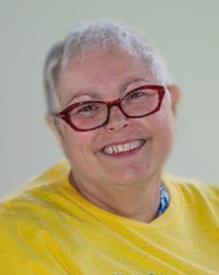 Mme Brigitte Fournel 24 juillet 2017