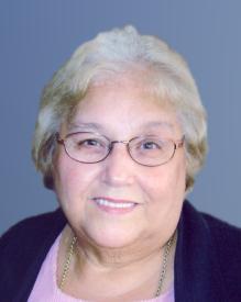 Mme Thérèse Fournier Servant 24 juillet 2017