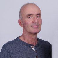 Roger Pilon - 14 juillet 2017