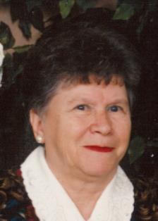Rose-Hélène Lacoursière - Hains