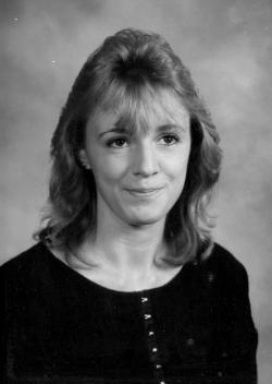 Sandi Lee Chapman - 1975-2017