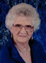 Antoinette Bigras