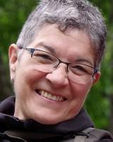 Claire Lemelin-Cliche - 1956 - 2017