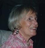 Clarice Johnson-McEachron