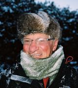 Gilles Caron (1945 - 2017)