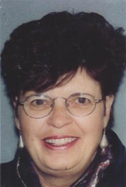 Joan McGuigan