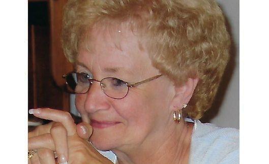 Lise Ladouceur - 2017