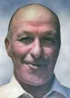 Lucien Langevin - 4 décembre 1920 - 14 août 2017