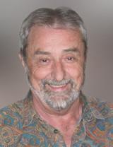M Jules A Saucier - 1935 - 2017