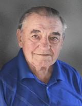 M Roman Powroznyk - 1935 - 2017