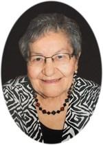 Marie Katherine