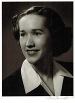 Marion Nisbet