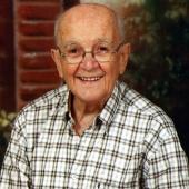 Nadeau Roger - 1927 - 2017