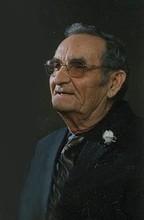Norman Henderson - (December 13