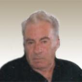 Poirier Edouard - 1929 - 2017