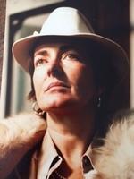 Rachel Kennedy (Sweeny ) - 1934 - 2016