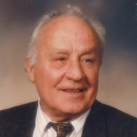 Ronald Sullivan - August 21