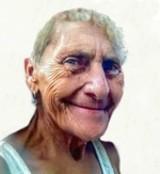 Stella Smith (Bushie) - 1946 - 2017